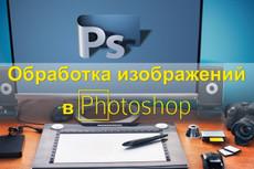 Создам качественный логотип по ТЗ или вашему эскизу 17 - kwork.ru