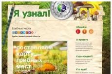 Создам слоган - ёмкий и эффективный 9 - kwork.ru