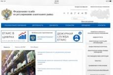 Переведу текст из pdf и других форматов в word 11 - kwork.ru