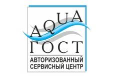 Создам логотип для сайта, компании, фирмы и другого за 24 часа 16 - kwork.ru