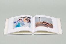 Создам макет фотокниги 5 - kwork.ru